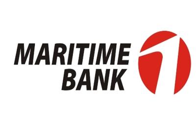MAIRITIME BANK