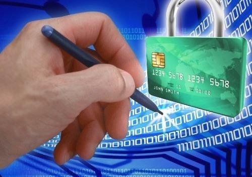 Bộ Tài chính trả lời về phí dịch vụ chứng thực chữ ký số