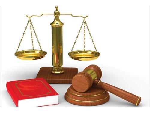 Văn bản công chứng, chứng thực có giá trị bao lâu?